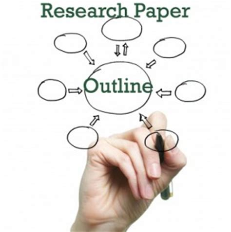 Research design master thesis